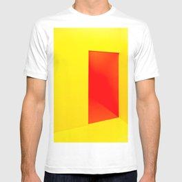 Open Door T-shirt