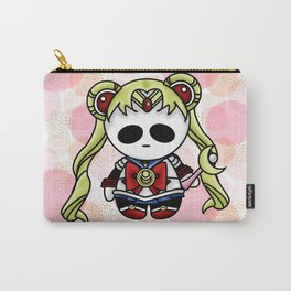 Sailor Panda Moon Carry-All Pouch