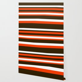 Cleveland Colors Wallpaper