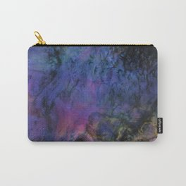 A Dream That Cannot Be Carry-All Pouch