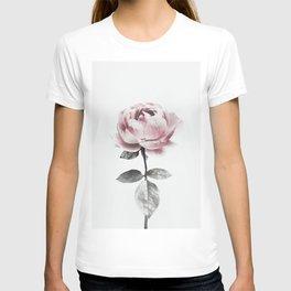 flower 3 T-shirt