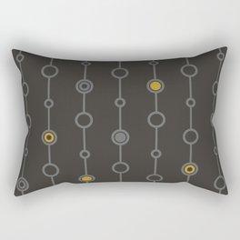 Sequence 01 Rectangular Pillow