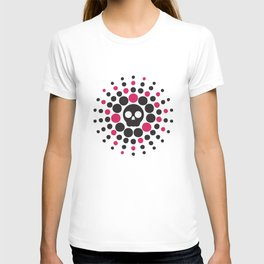 DeathParade Logo T-shirt