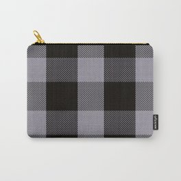 Twill Carry-All Pouch