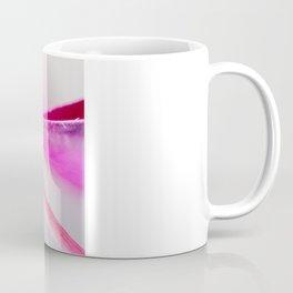 Flower Series - Beautiful Ones-17 Coffee Mug