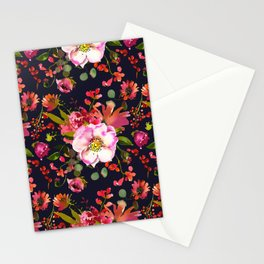 Spring is in the air 88 Stationery Cards