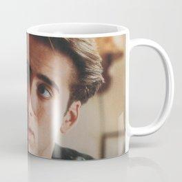 young nico vintage Coffee Mug