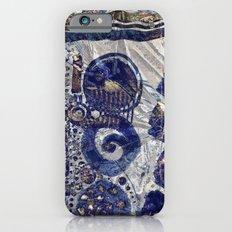 Runas. iPhone 6s Slim Case