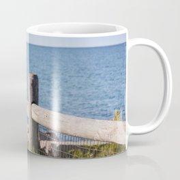 AFE Kew-Balmy Beach 4 Coffee Mug