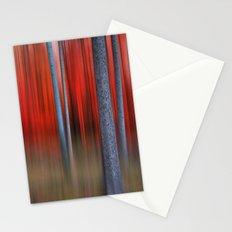 Gimick Stationery Cards