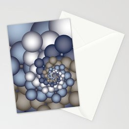 for leggins and more -16- Stationery Cards