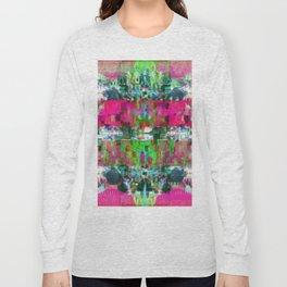 20180607 Long Sleeve T-shirt