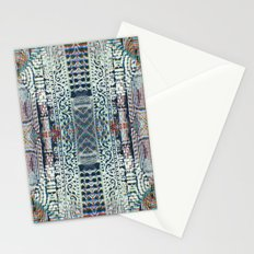 Digital Nepal Stationery Cards