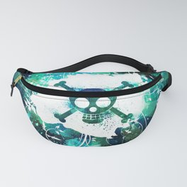 The Pirates Fanny Pack