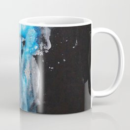 Night Clouds Coffee Mug