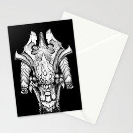 Baron Nashor Stationery Cards