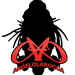 Angelo La Rocca