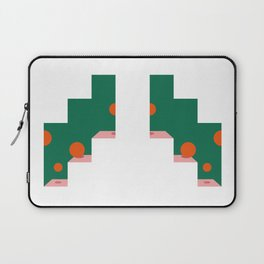 abstract06 Laptop Sleeve