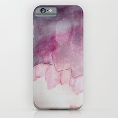 do the skies crumble iPhone 6s Slim Case