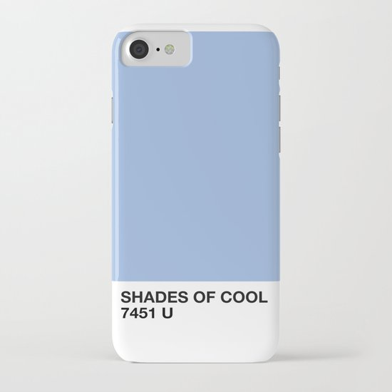 shades of cool by shvvdes