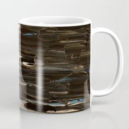 Shatter Coffee Mug