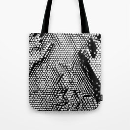 Only NIN Tote Bag