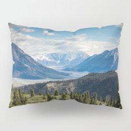 Great Outdoors Pillow Sham