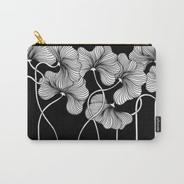 Flowers for Japan Carry-All Pouch