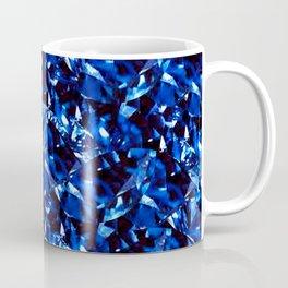 BD Coffee Mug