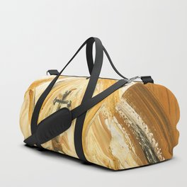 Chapel Duffle Bag