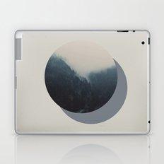 Wild. Laptop & iPad Skin