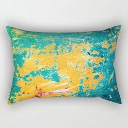 Sunshine Splash Rectangular Pillow