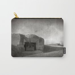 World War II Carry-All Pouch