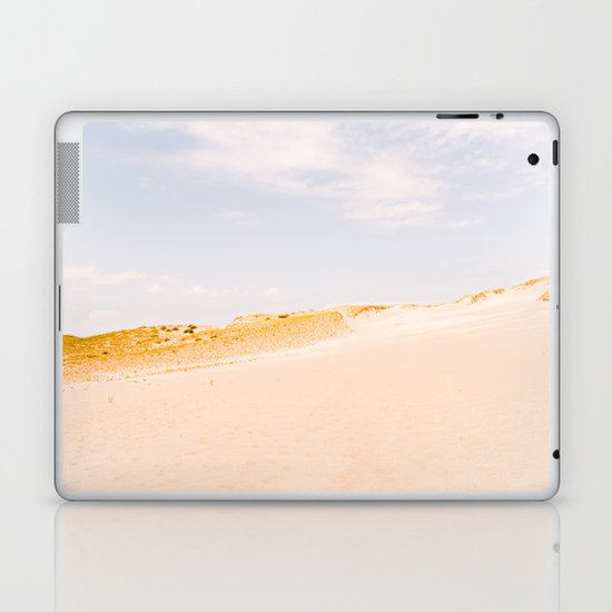 Sugar Bowl Laptop & iPad Skin
