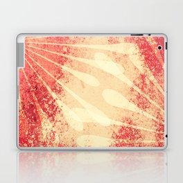 Nitescence Laptop & iPad Skin