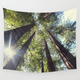 Inspire Wall Tapestry