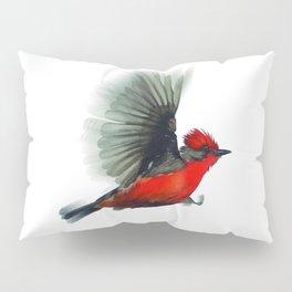 Saca tu real Pillow Sham