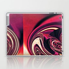 Just deco Laptop & iPad Skin