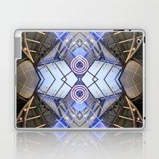 ECA 0215 (Symmetry Series) Laptop & iPad Skin