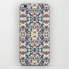 Southwest Tribal iPhone & iPod Skin