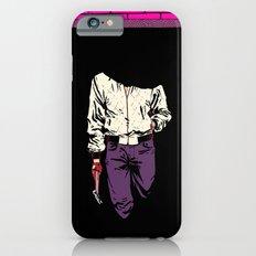 Drive v.1.2 Slim Case iPhone 6s