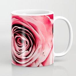Moonlight & Roses Coffee Mug
