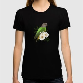 Senegal Parrot T-shirt