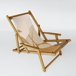 Summer Day III Sling Chair
