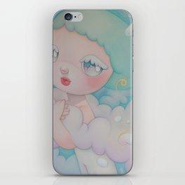 little twinkle iPhone Skin
