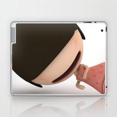 chocoholic Laptop & iPad Skin