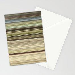 Scottsdale Arizona Ten Stationery Cards