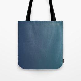 ASPHALT - Plain Color Iphone Case Tote Bag