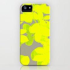 joy  iPhone SE Slim Case