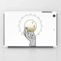 Seek iPad Case